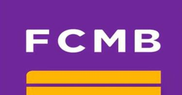 how to Download FCMB Mobile Plus App