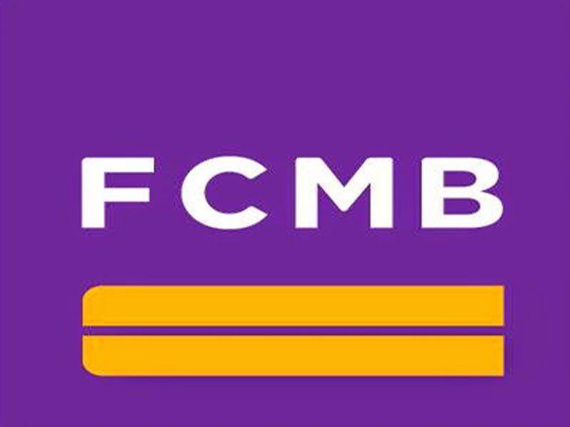 FCMB Money Transfer Code