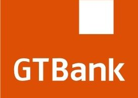 GT Bank sort codes