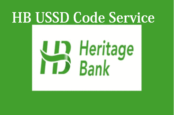 Heritage Bank Mobile Transfer Code