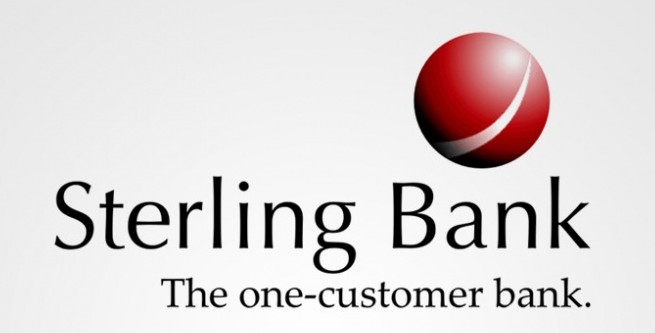 Sterling Bank branches and sort code