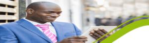 Zenith bank mobile money transfer code
