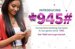 wema-bank-transfer-code