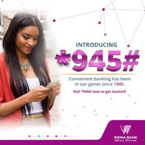 wema-bank-transfer-code