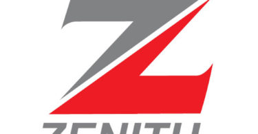 Zenith Bank Customer Care Number and Online Live Chat