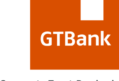 Gt Bank Mobile App Download | Mobile Application Mania