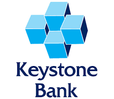 Keystone bank sort codes