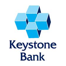 Keystone bank sort codes