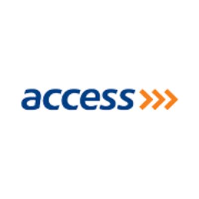 Access Bank Nigeria
