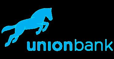 union bank sort codes