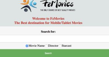 fz movies Bollywood