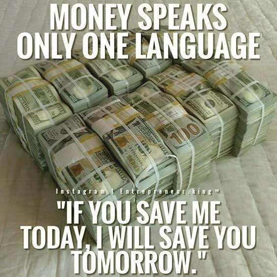 Best Savings Quote
