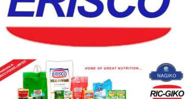 food industry companies