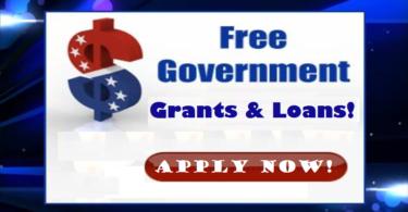 Federal Government Grants in Nigeria
