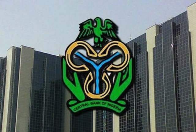 fgn intervention funds