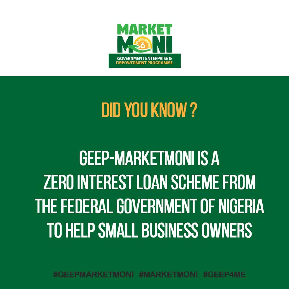 geep marketmoni