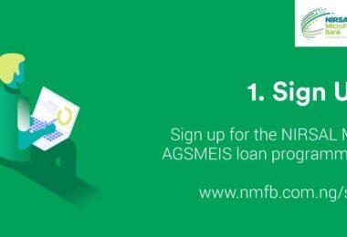 www nmfb com ng sme