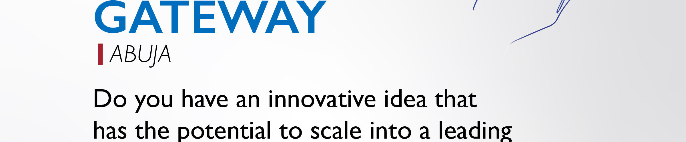 startup fundings