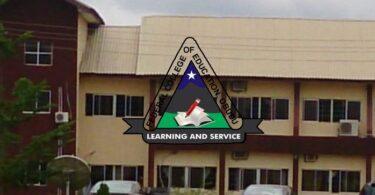 Federal College of Education, Obudu